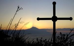 athos-cross