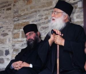 1999-geron-iosif-omilon-lemessou-athanasios