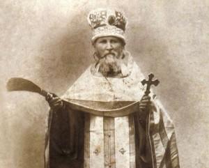 kronstadsky