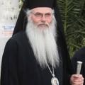 mitropolitis_mesogaias_nikolaos_9384