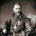 sv-prav-o-ioann-kronshtadtskiy