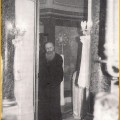 Π. Επιφάνιος Θεοδωρόπουλος