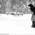 iarna-la-manastirea-petru-voda