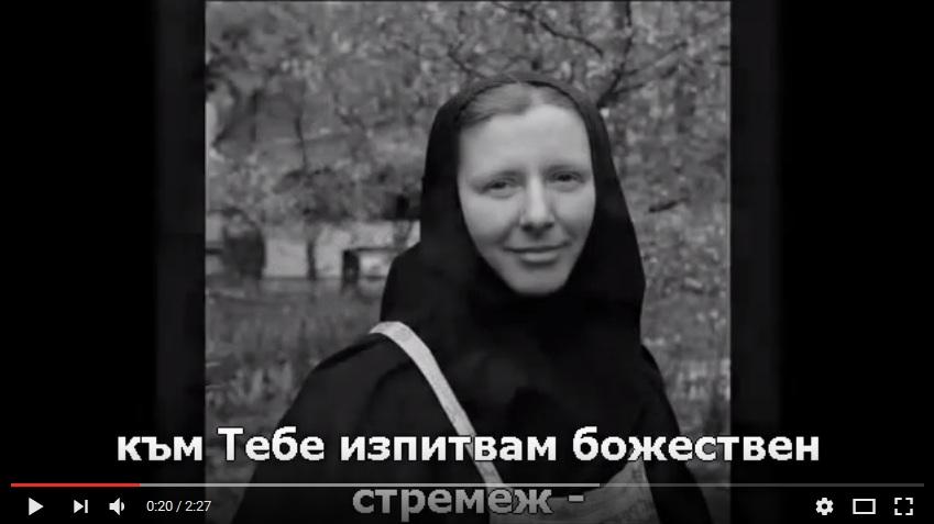 jivot_chist_krasiv
