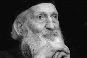 patriarch_pavel