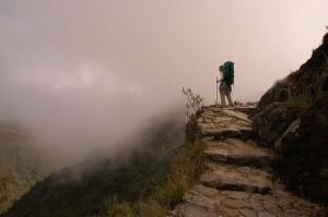путник-в-горах