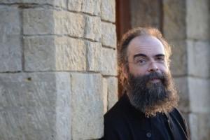 πατέρας Ανδρέας Κονάνος
