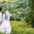 iubire-casatorie-familie