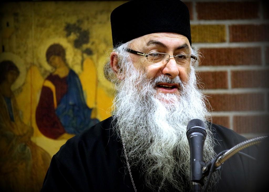 Fr.-Zecharias-visit-1