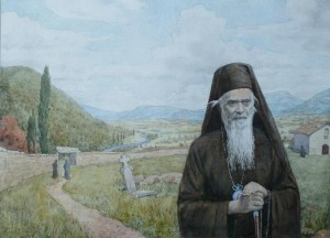 svyatitelb_nikolaj_serbskij