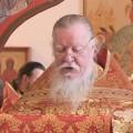 protoierej_dimitrij_smirnov_na_vsenoshnoj_pod_pamjat_svjatitelja_nikolaja_chudotvortsa