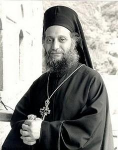 1.-Архимандрит-Эмилиан-Вафидис