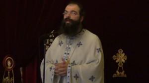 father-andreas-konanos