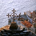 делегации-Русской-Церкви-на-Афоне