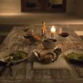 dinner-2065408_1920_1490270697-1600x1067