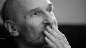 04-2int-mamonov-posle-koncerta-canon-1-998