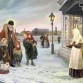 о.Иоанн-Кронштадтский-и-дети