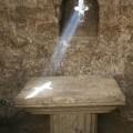 capela_din_mira