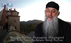 FrZacharias_Christianos
