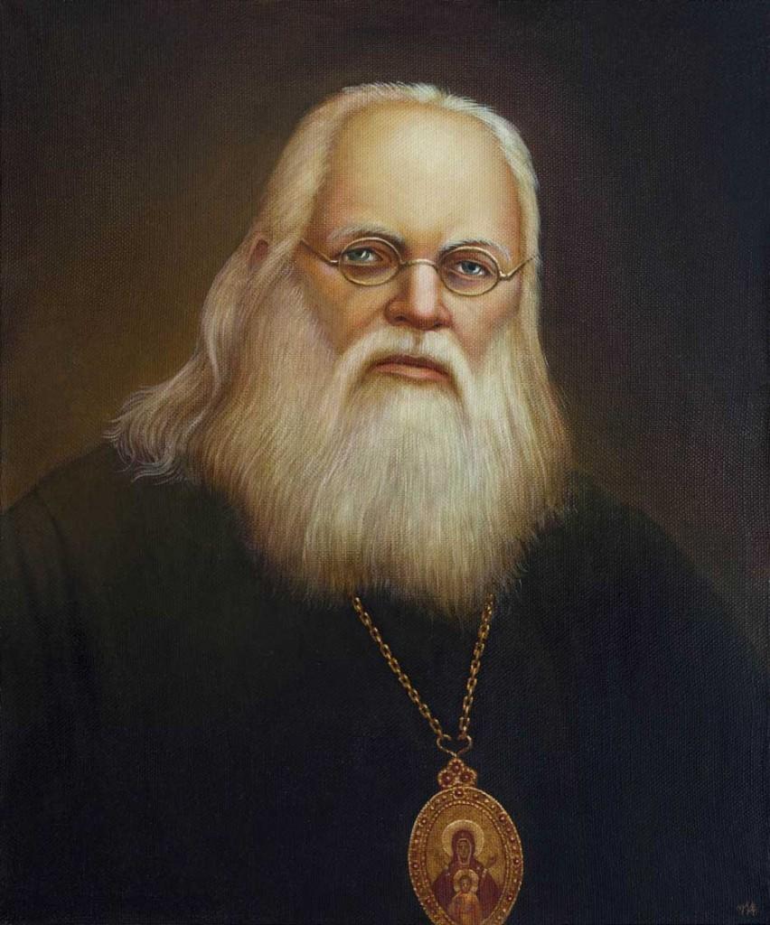Лука_Войно-Ясенецкий_картина