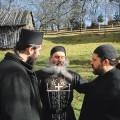 Părintele Rafail Noica8