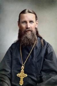 saint_john_of_kronstadt_by_klimbims-d8k1srt1