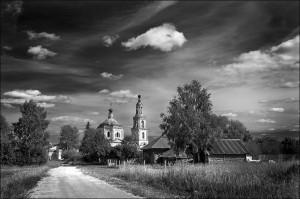 sel-skaya-tserkov-1