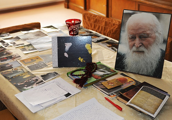 Parintele-Sofian-Boghiu-In-Memoriam