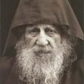 1 Arsenios mon. Dionysiatis (1886-1983)