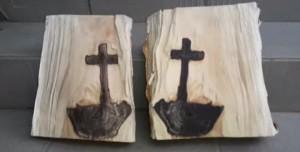 satean-maramures-semnul-crucii-lemn-7685